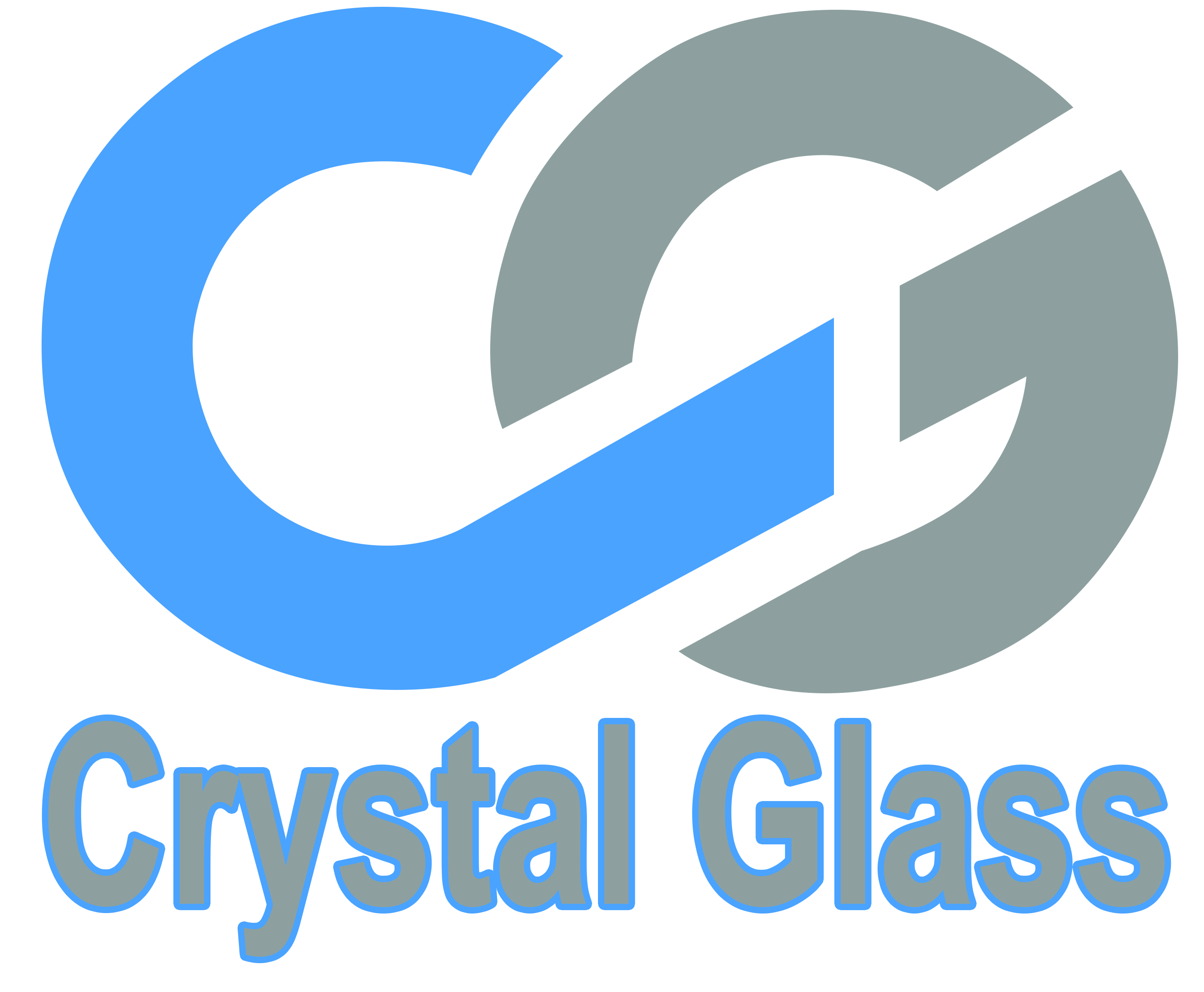 Crystal Glass GA Atlanta, Glass Repair